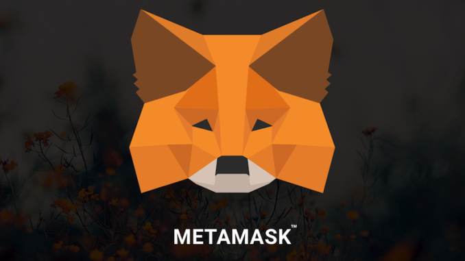 metamask-fox-logo-e1532537819199-678x381[1]