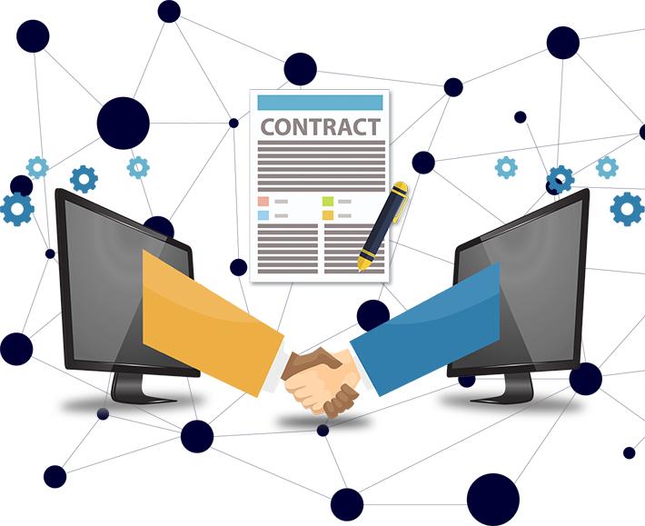 smart-contracts-E-proQure[1]