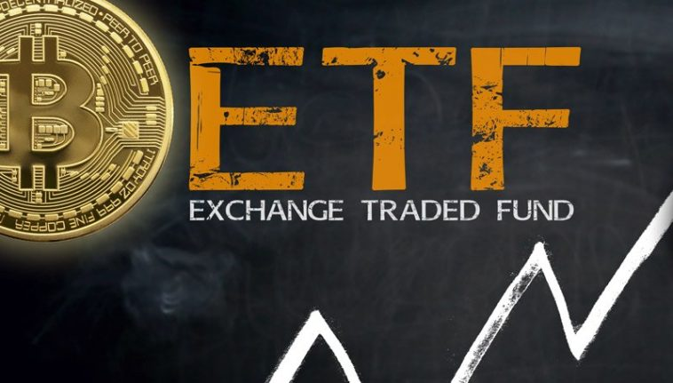 Dabinside-Bitcoin-ETF-Securities-Exchange-Commission-758x431[1]
