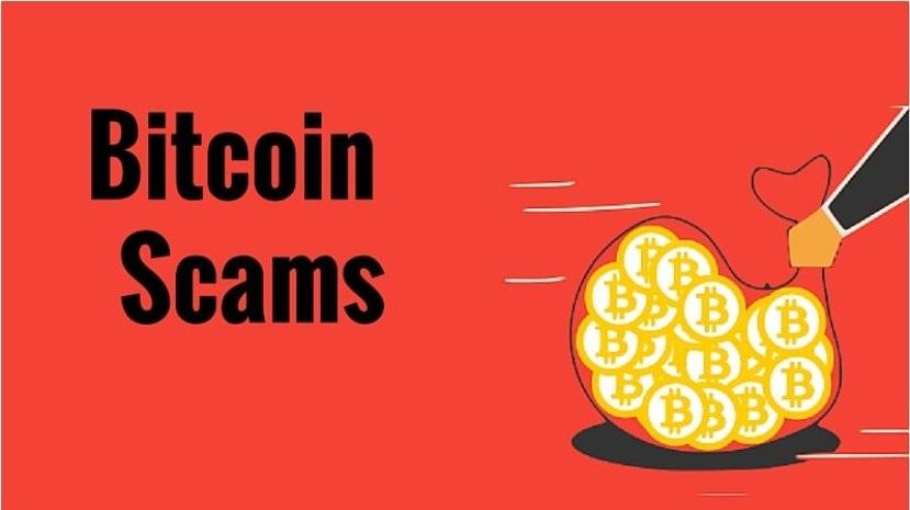 Bitcoin-scams-2016