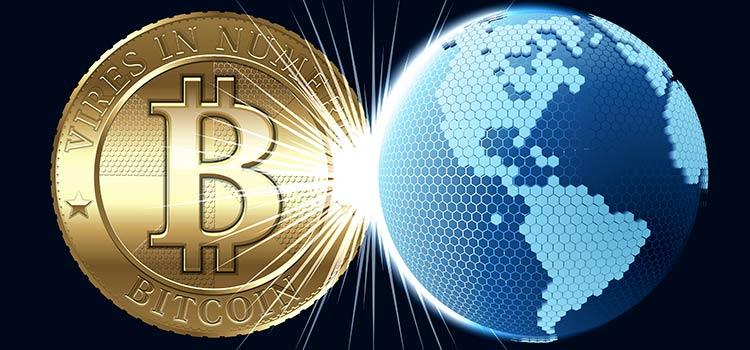 Bitcoin-world[1]