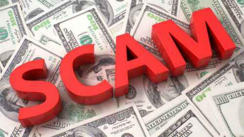 Financial_scam_Tim_Fotolia_1-e1503814998841[1]