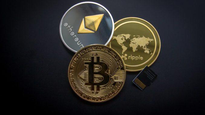 bank-bitcoin-business-844124-1440x888-678x381[1]