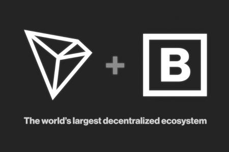 Пользователи BitTorrent смогут...