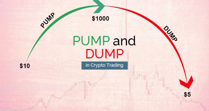 pump-and-dump-cryptocurrencies[1]