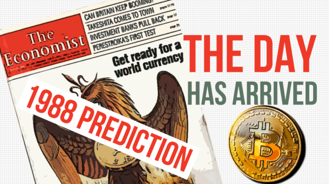 the-economist-prediction-678x381[1]