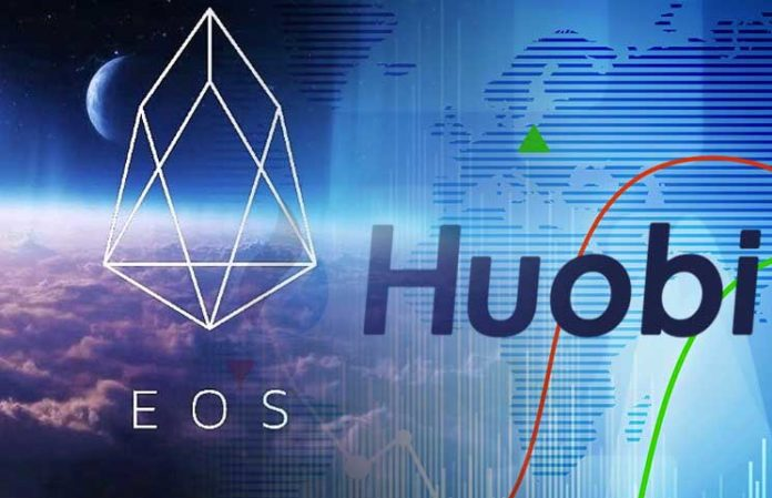 Leaked-Huobi-Document-Allegedly-Reveals-Collusion-Among-Chinese-EOS-Block-Producer-Community-696x449