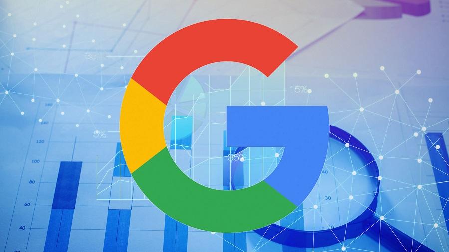 google_trends_chastota_poiska_slova_bitkoin_vyrosla_do_urovnya_aprelya[1]