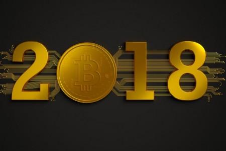 Итоги уходящего года: Прогнозы...
