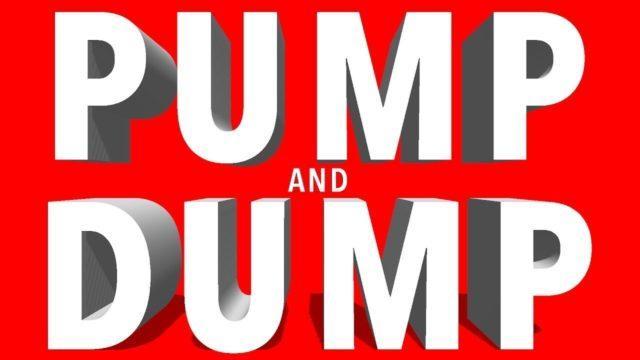 pumpanddump-640x360[1]