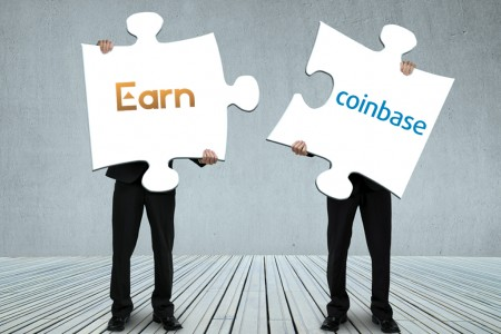 Coinbase запускает обучающую...