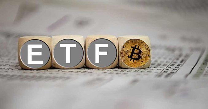 bitcoin-ETF-678x356-678x356-678x356[1]