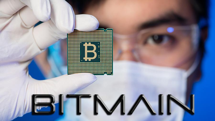 kompaniya_bitmain_anonsirovala_7_nm_chip_novogo_pokoleniya