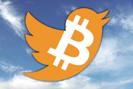 В Twitter теперь можно заработать...