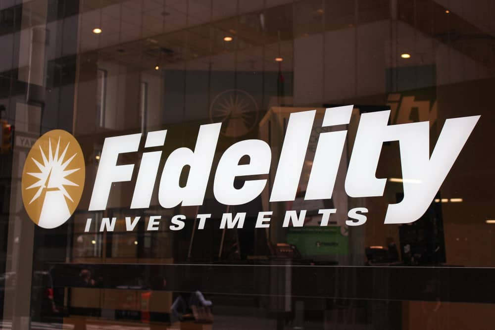 Fidelity-Investments-is-pictured-in-New-York-City