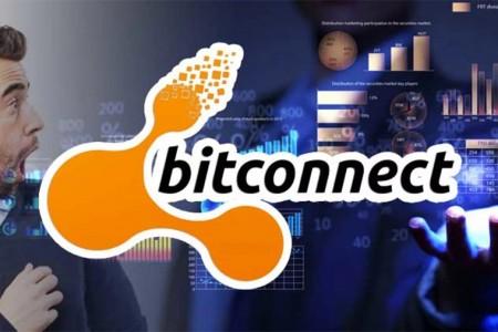 BitСonnect возвращается