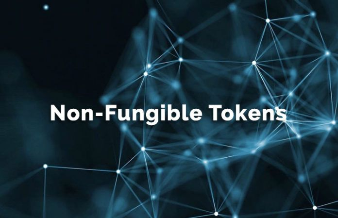 Explaining-Non-Fungible-Tokens-What-Are-They-and-What-Do-They-Do-696x449