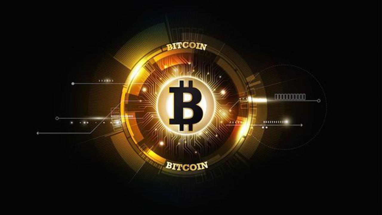 bitcoin-21[1]