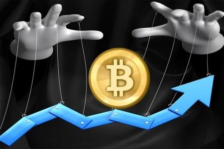 Зачем криптовалютные биржи...
