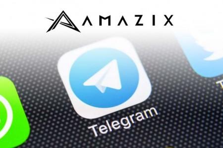 Telegram-бот автоматически...