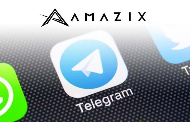 AmaZix-Creates-Moderation-Bots-To-Blacklist-Crypto-Scams-on-Telegram[1]