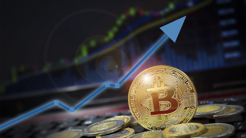 investitsii-v-kriptovalyutu-segodnya[1]