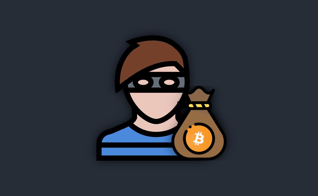 laundering-of-money[1]