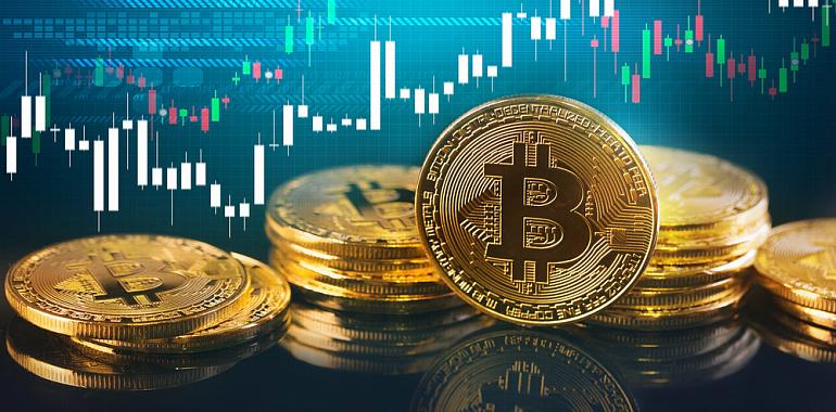 bitcoin_709061209