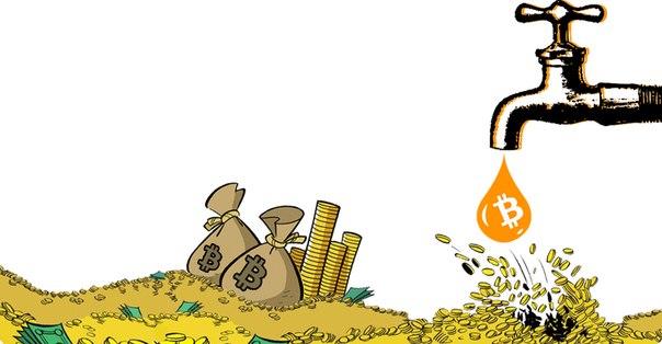 bitkoinyi-besplatno