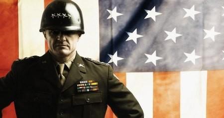 Армия США ищет поставщиков...