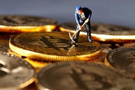 Что такое «чистый биткоин»...