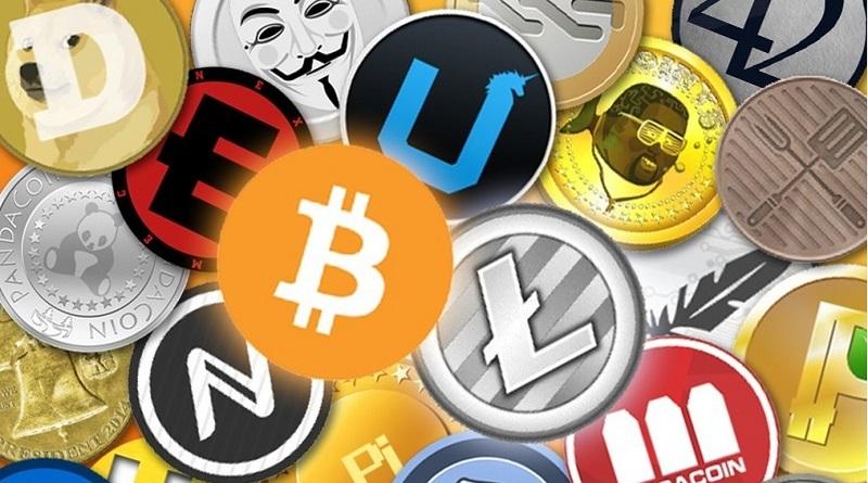 kriptovalyutyi