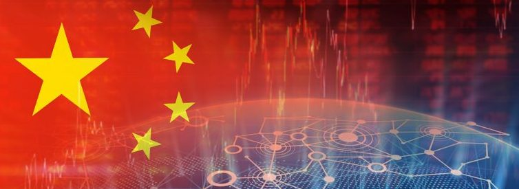china-blockchain-760x490-e1526912941736