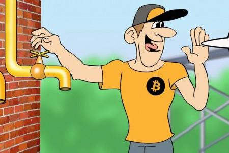 ExpressCrypto — площадка для...