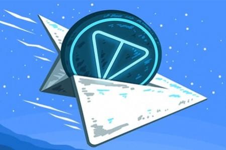 Инвесторы Telegram согласились...