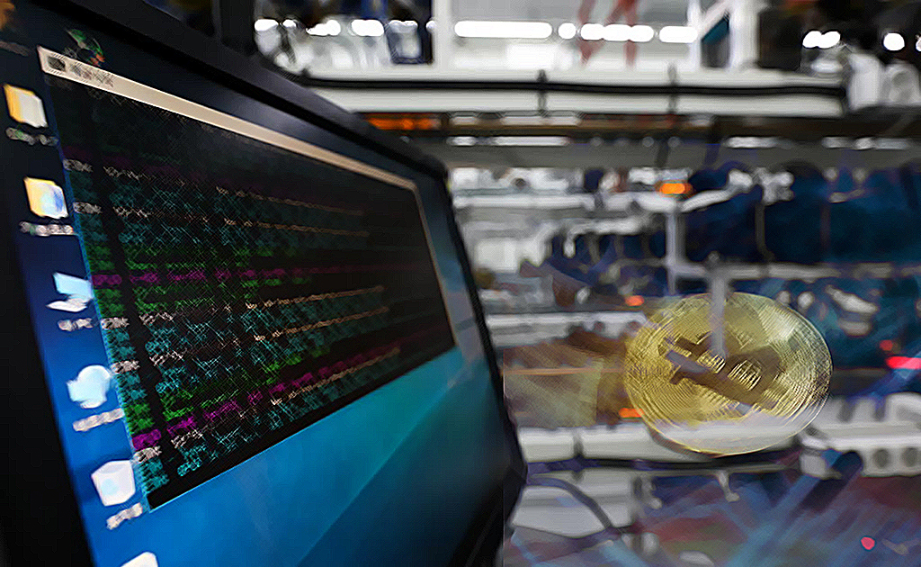 CHerez-120-let-majning-bitcoin-ischeznet