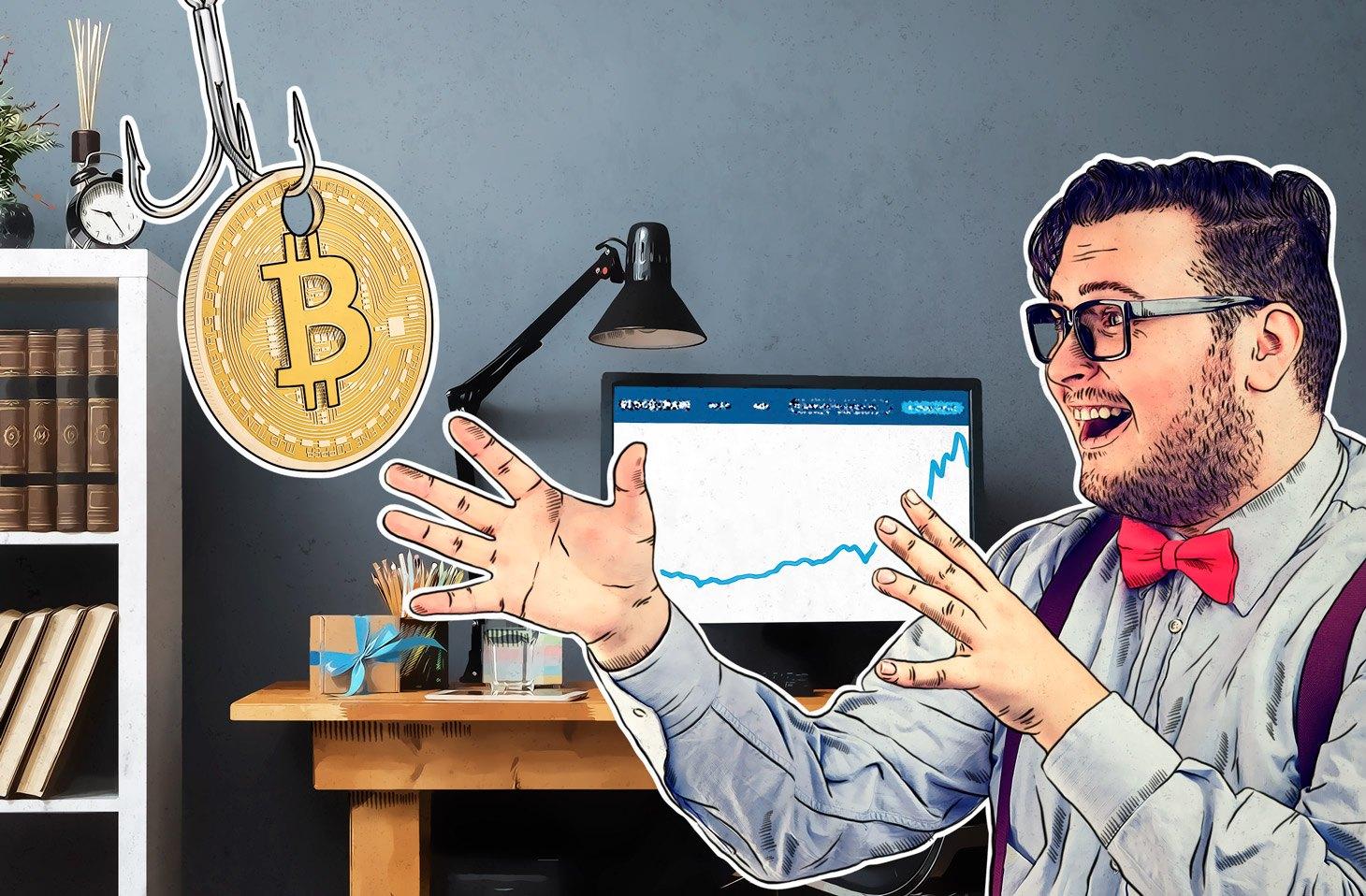 crypto-phishing-featured1