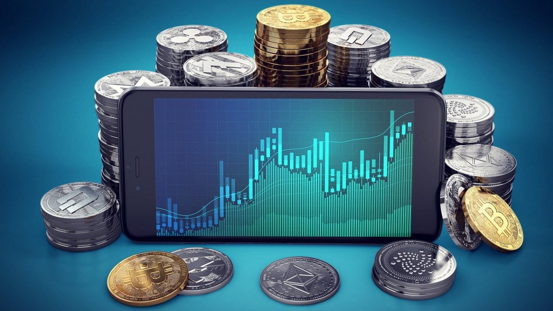 kriptofondy-investirovat-ili-net