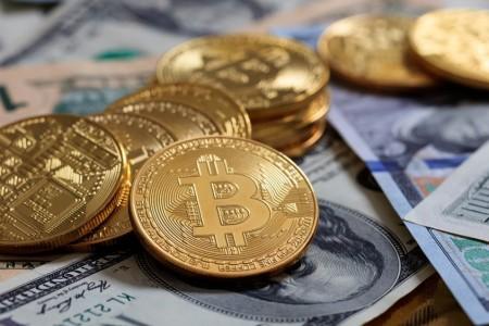 Может ли биткоин быть средством...