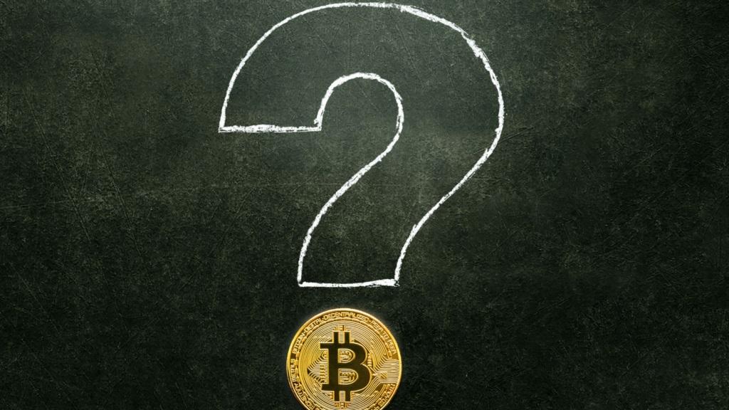 cryptocurrency-bitcoin-news-altcoinbuzz-investing-ethereum-crypto-blockchain-8-1024x576