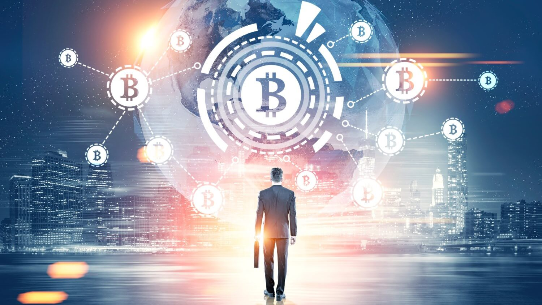 kak-investirovat-v-kriptovalyutu-pokupka-ili-dobycha