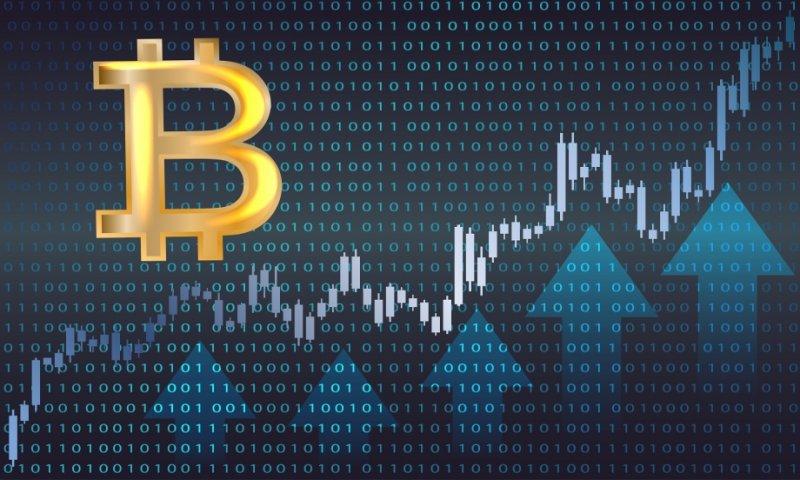 kolebanija-kursa-bitcoin-md