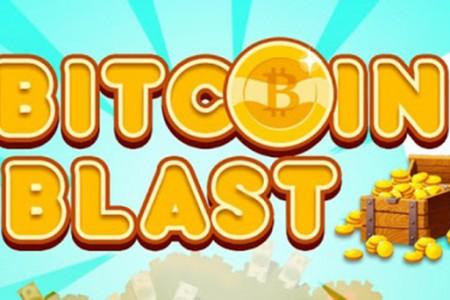 Биткоин игра/кран Bitcoin...