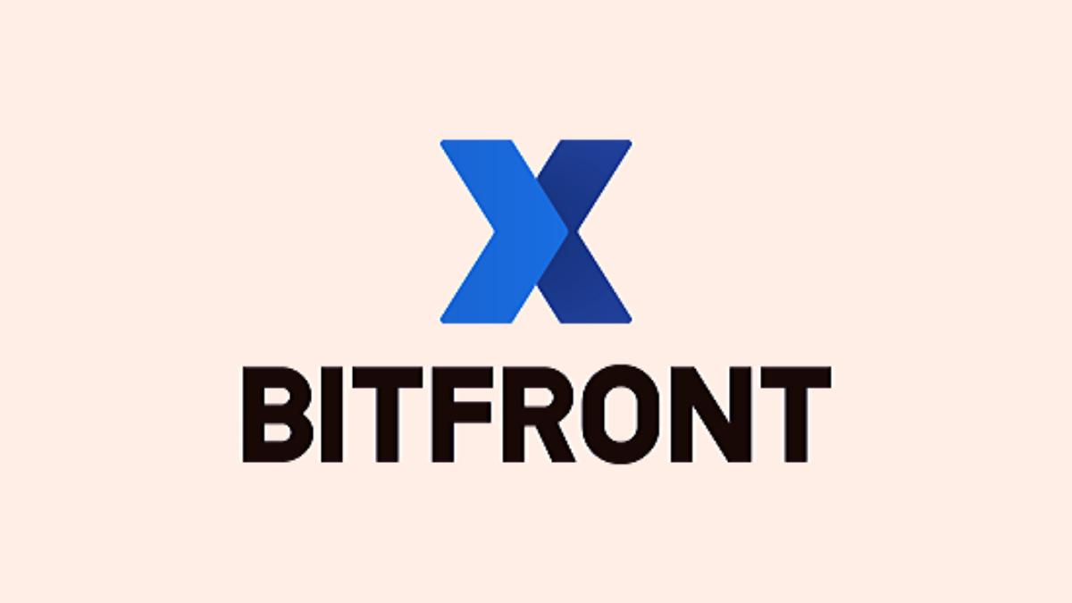 bitfront-1200x675