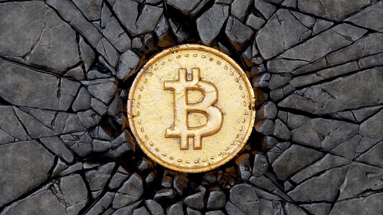 krah-bitkoina-padenie-kursa