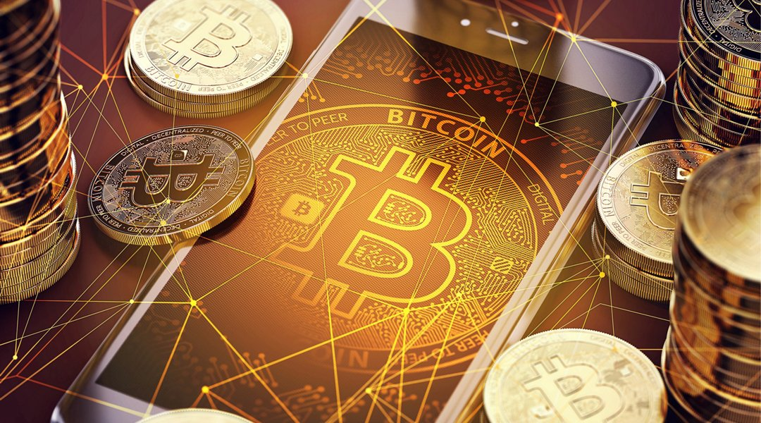 stoimost-bitcoin-2020