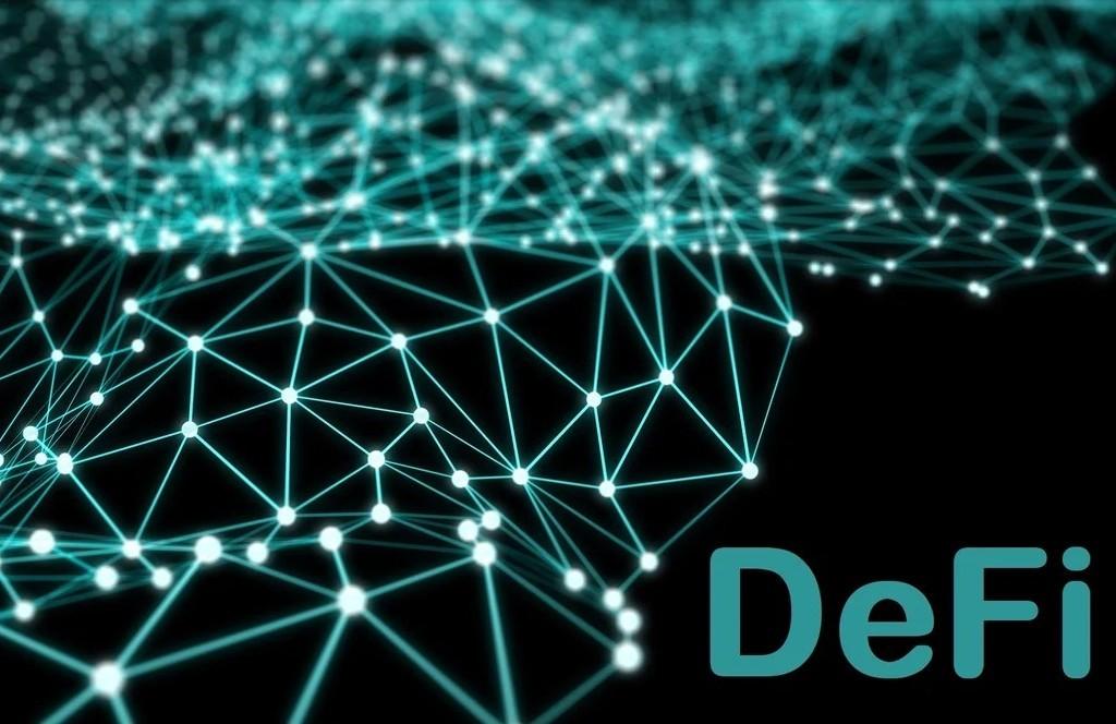 1581009374_chto-takoe-decentralizovannye-finansy-defi-i-kakovy-perspektivy-ih-razvitiya