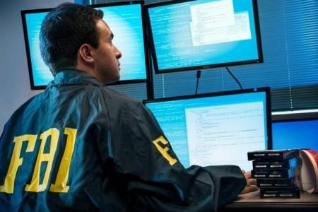 Секретная служба США: «Криптовалюты...