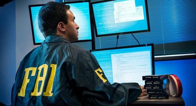 По-мнению-ФБР-криптовалюта-это-проблема-которая-должна-усугубиться-750x407