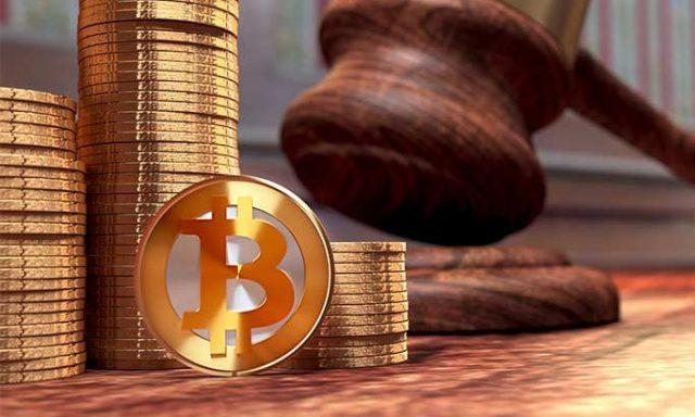 bitkoin-zakon-640x384